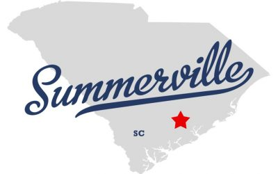 Summerville Connect