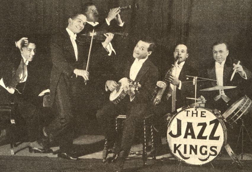 Knowing More About Jazz Music You Should Know