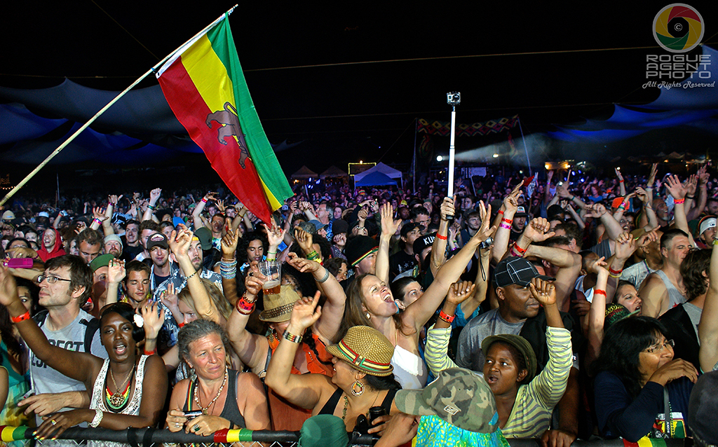 Know More and Its History of Reggae Music You Need to Know