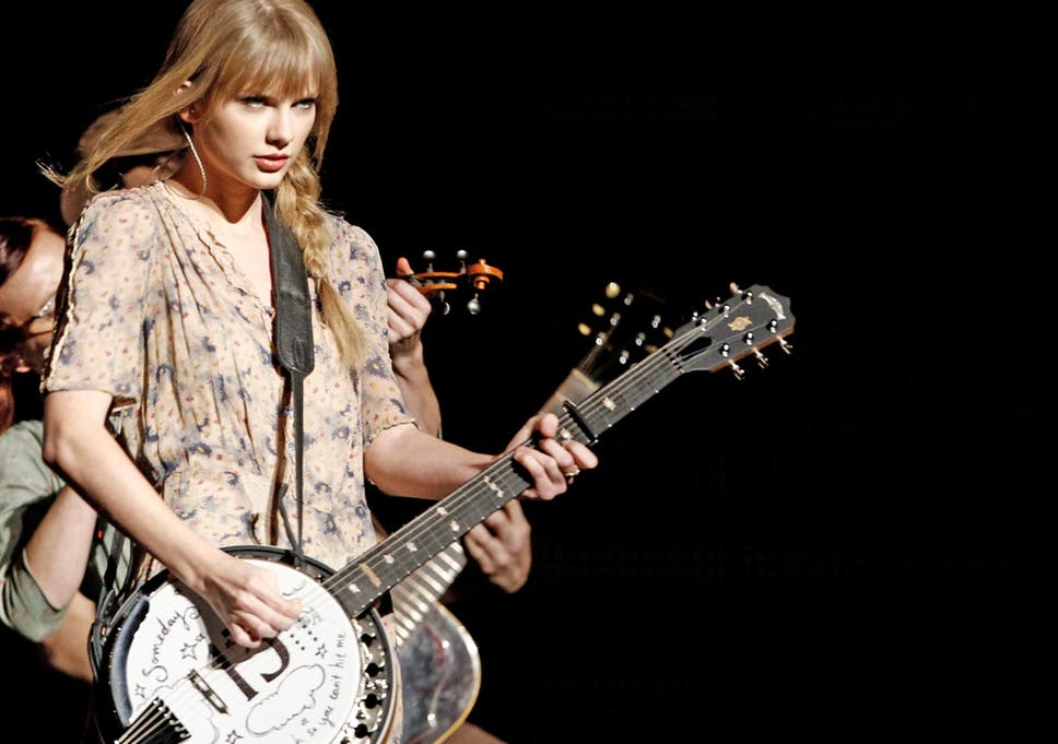 What Makes Pop Music Very Interesting for You? You Should Know