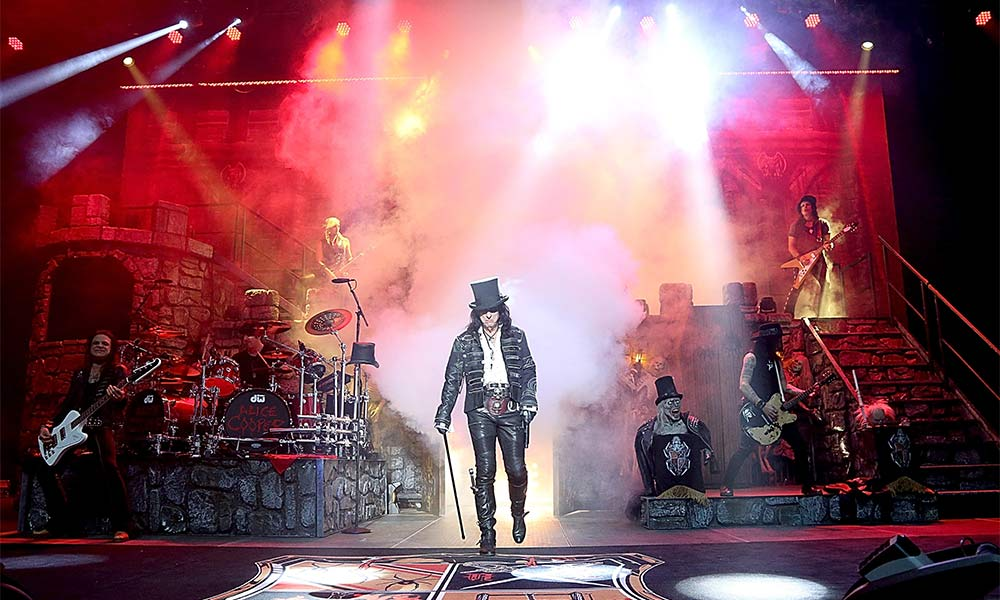 Interesting Things About Rock Music You Should Know